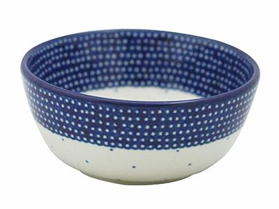 ポーランド食器 Ceramika U4-107 サラダボウルミニ