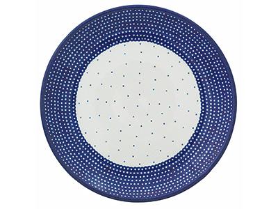 ポーランド食器 Ceramika U4-107 プレート 20cm