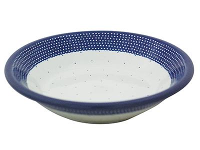 ポーランド食器 Ceramika U4-107 スーププレート