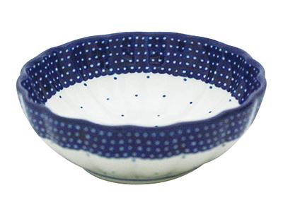 ポーランド食器 Ceramika U4-107 ボウル 12cm