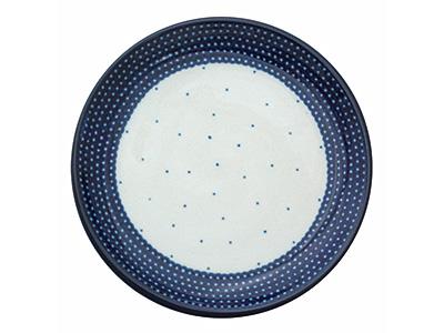 ポーランド食器 Ceramika U4-107 プレート 16cm