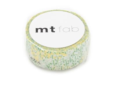 mt fab 菜の花 15mm