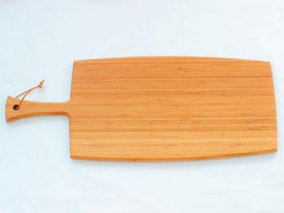 竹製 カッティングボード(大)