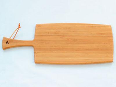 竹製 カッティングボード(小)