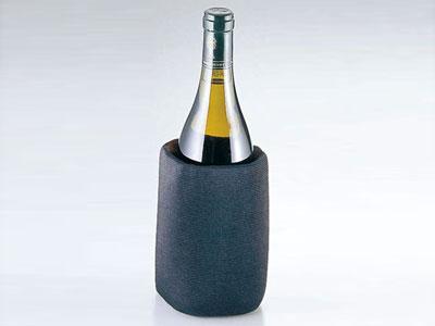 エピパック ワインチラー 115-73000