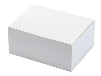 Sテイクアウトカートン105ホワイト 18×24