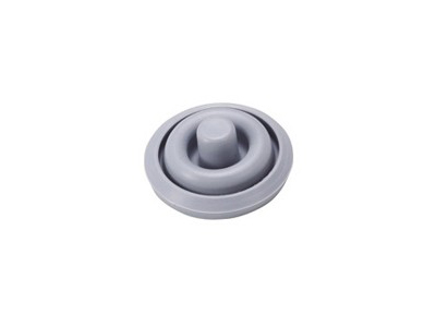 WMFパーフェクトプラス圧力鍋用 圧力表示ピン用パッキン(全サイズ兼用)