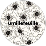 umillefeuille