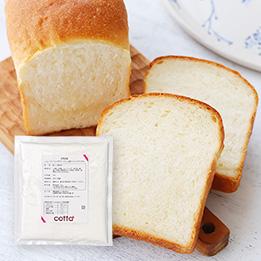 パン用ミックス粉