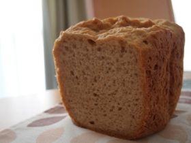 【HB】 ミネラル食パン☆