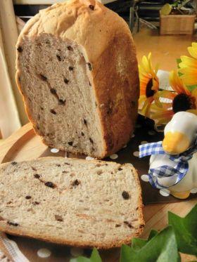 【HB】カルピス&ブルーベリーパン