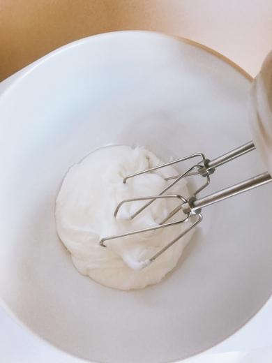 ロイヤルアイシングレシピ