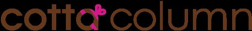 cotta column
