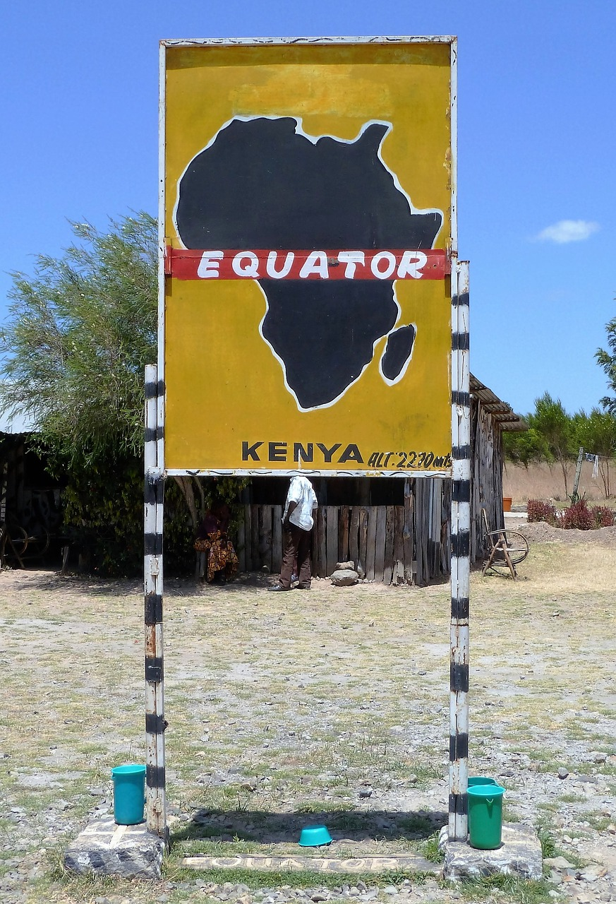 kenya-equatre