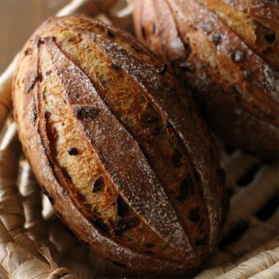 余ったパンをおいしくアレンジ♪パンツァネッラのレシピ | cotta ...