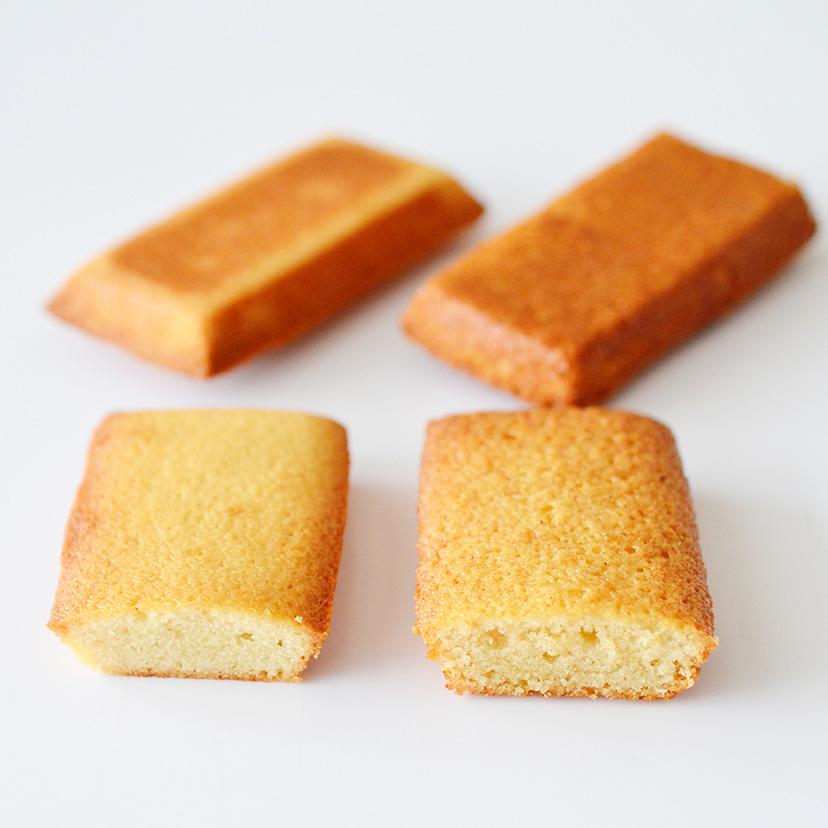 パウンド ケーキ ベーキング パウダー