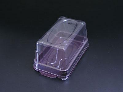 菓子容器 ケーキボックス