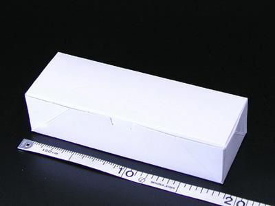 サービス箱 和 C・A 3号