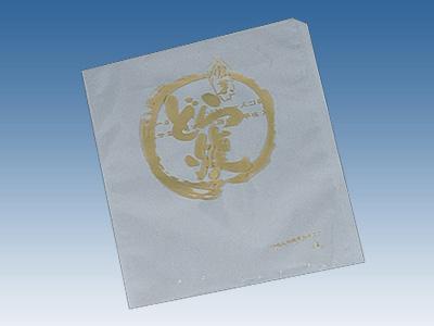 袋 どら焼-9 TMバリア