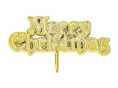 クリスマスプレートDX