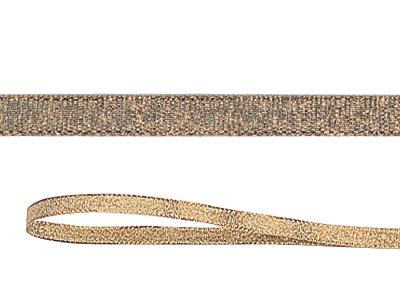 エレガンスメタル 6mm ゴールド