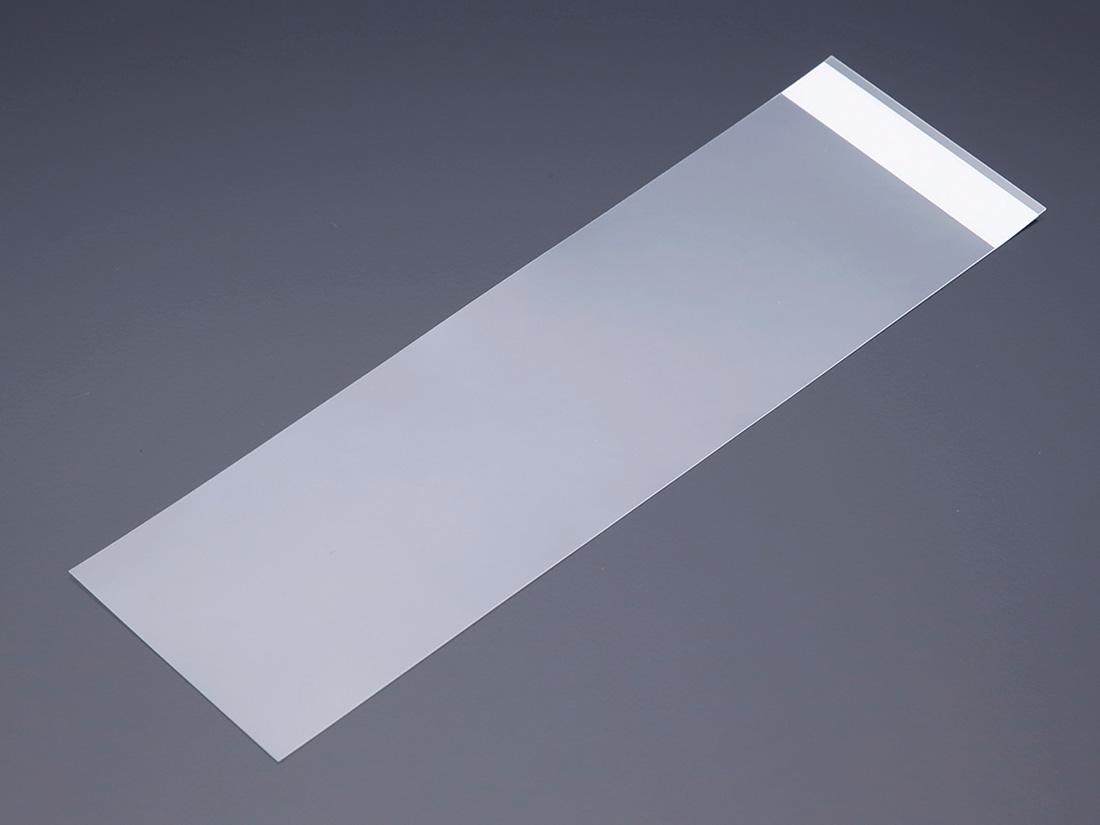 ムースフィル(テープ付)200幅×60高