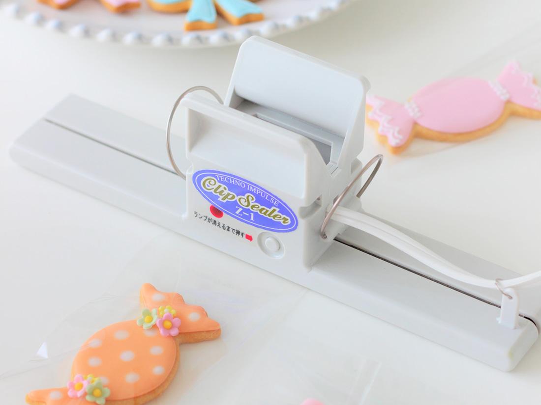 005131 2 - 《バター不使用》チョコマーブルバナナケーキつくって、子どもと一緒にケーキ屋さんごっこ♪
