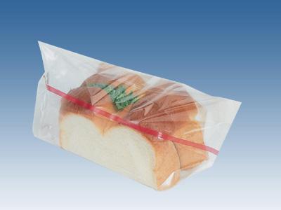 CP角底サンド袋 ブロック穴テープ付