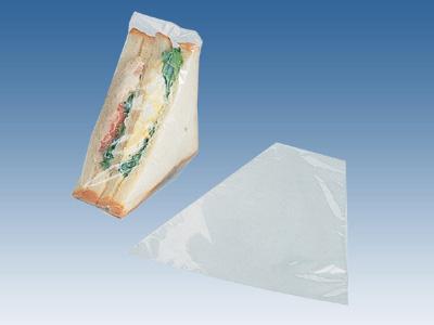 サンドイッチ PP 60