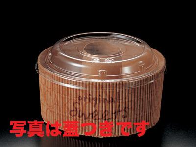 スモールシフォン シンプルロゴ カップのみ SC838 (小)