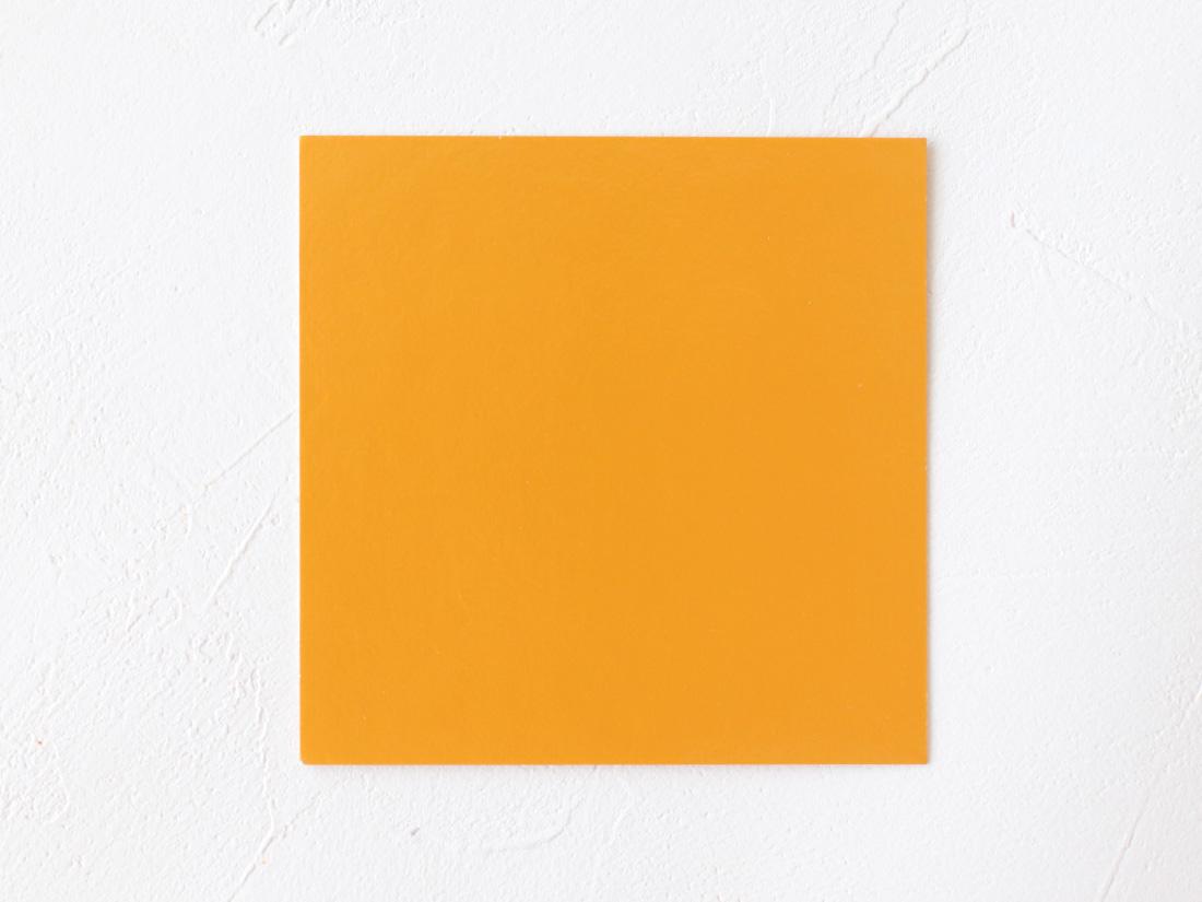 シート乾燥剤 赤金四角タイプ 8080K