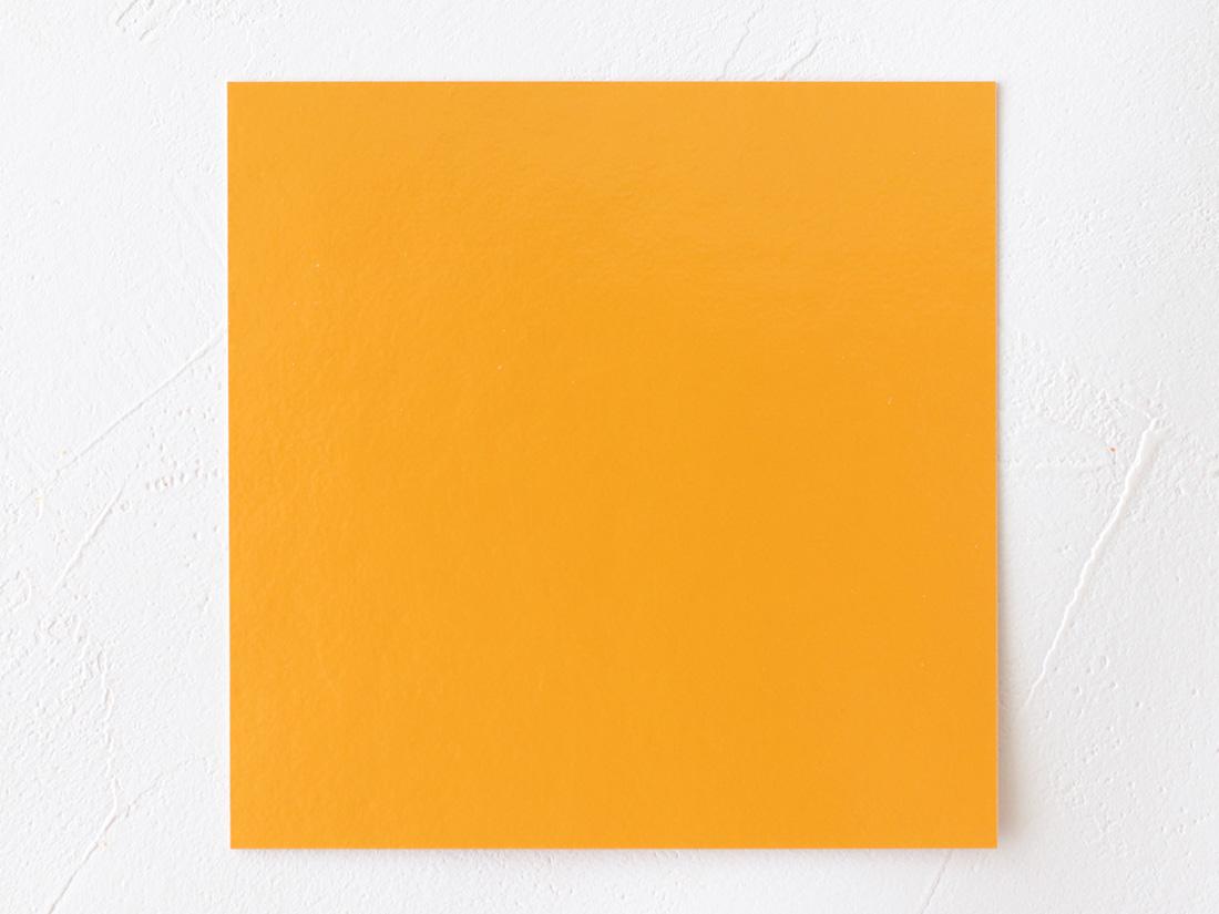 シート乾燥剤 赤金四角タイプ 100100K