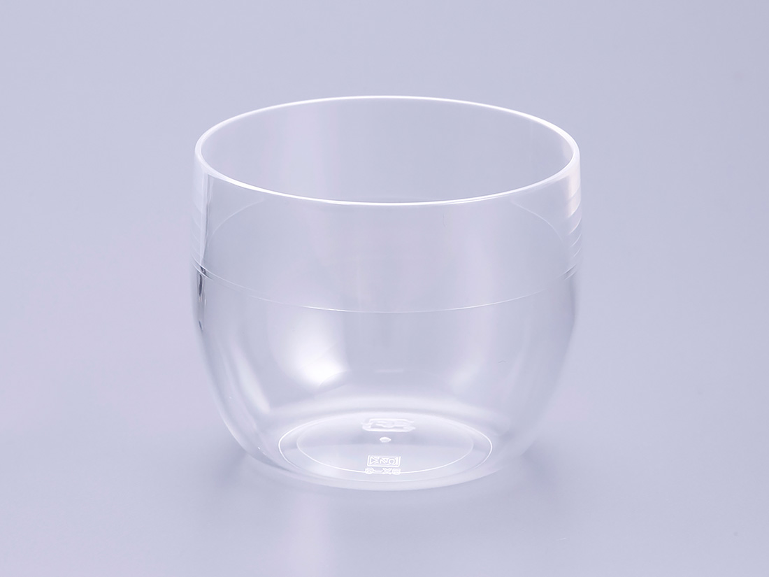 ミニプリカップ(本体のみ)