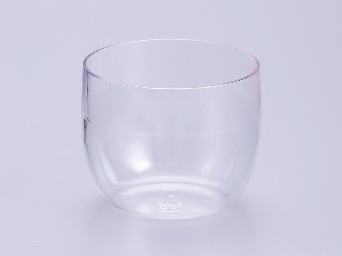 ミニプリカップTX(本体のみ)