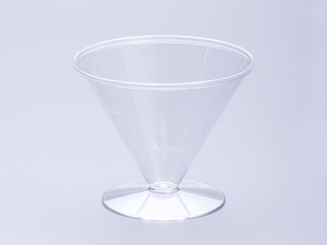 シャネルカップ(本体のみ)