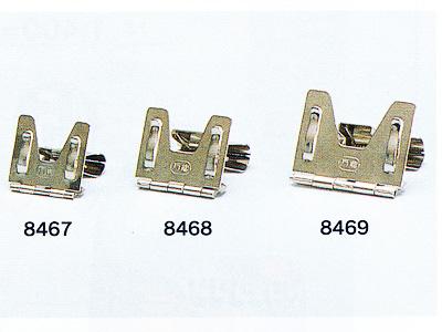 万能カード立CH-4 (小)10個入