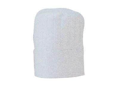 コック帽 20cm M