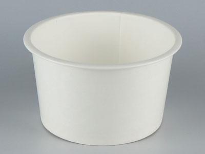 アイスクリーム S スノーホワイト 95ml