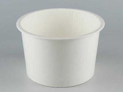 アイスクリーム M スノーホワイト 106ml