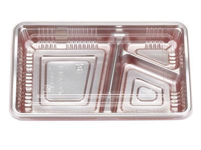 ボックス 8-1 DX(フタセット)