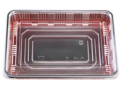 ボックス 10 DX(フタセット)
