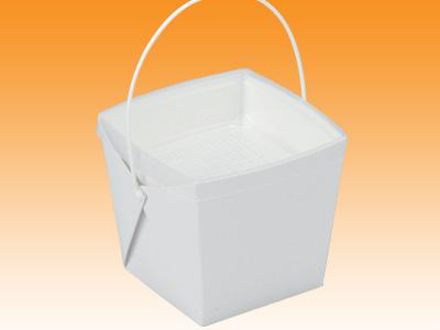 ペールBOX TY-70Y