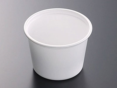 CFカップ 85-180 本体