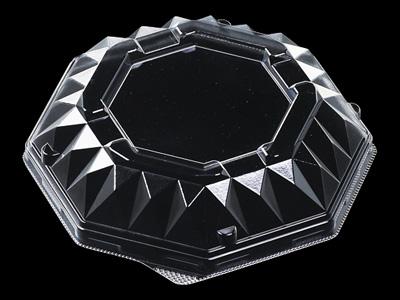 T-AP八角カップ-128(かん合蓋)
