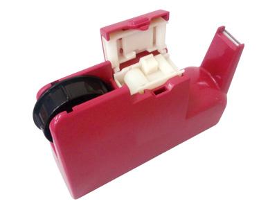 デコレ テープカッター PDT-181