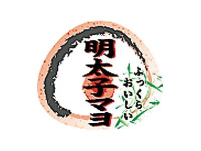 おにぎりシール N-4221明太子マヨ