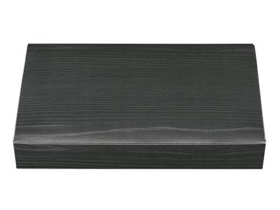 一体型 90-60 黒木目