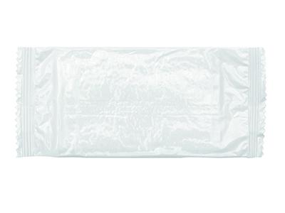 不織布おしぼり 平 130×180