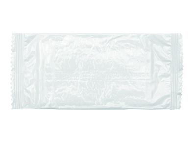 不織布おしぼり 平 190×250