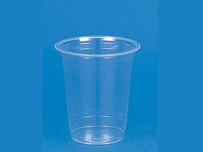 プラスチックカップ14オンス